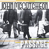 Passage by John McCutcheon