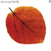 Seasons by Pete Jolly