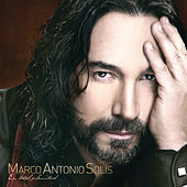 En Total Plenitud by Marco Antonio Solis