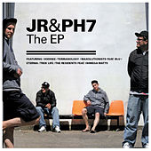 The EP von JR & PH7
