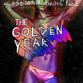 The Golden Year by Ou Est Le Swimming Pool
