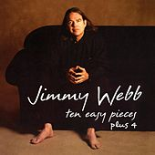 Ten Easy Pieces Plus 4 by Jimmy Webb