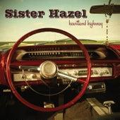 Heartland Highway by Sister Hazel