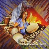 Elemental by Kellianna