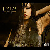 Disembodied Souls - The Collection by Jpalm