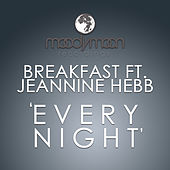 Every Night by The Breakfast