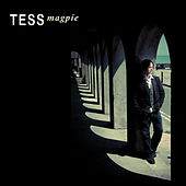 Magpie by Tess