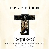 Remixed: The Definitive Collection by Delerium