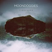 Tidelands by The Moondoggies