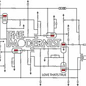 Love thats true by The Modernist