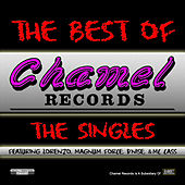 The Best Of Chamel Records: The Singles by Various Artists
