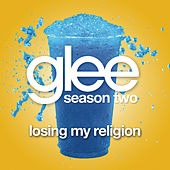 Losing My Religion (Glee Cast Version) by Glee Cast