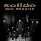 Que Importa by Solido