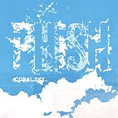 Coral Sky by Phish