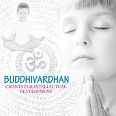 Buddhivardhan by Various Artists