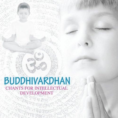 Buddhivardhan by Various Artists