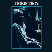 Doris Troy by Doris Troy