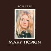 Post Card by Mary Hopkin