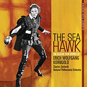 Classic Film Scores: The Sea Hawk by Charles Gerhardt