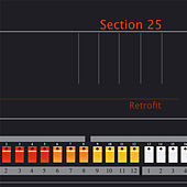Retrofit by Section 25