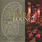 Tantra Lounge, Vol. 2 by