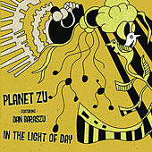 In the Light of Day by Planet Zu
