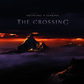 The Crossing by David Helpling (1)