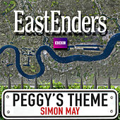Eastenders - Peggy's Theme by Various Artists