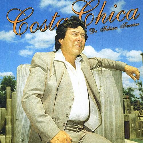 El Ching Guen Guen Chon by Costa Chica de Fabian Treviño