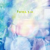 Forma. 3.10 by Various Artists