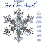 Christine Lavin presents Just One Angel by Various Artists