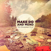 End Measured Mile by Make Do And Mend