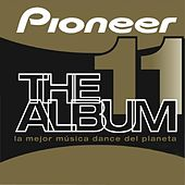 Pioneer The Album Special Edition by Various Artists