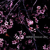 Forever After by Astral