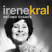 Second Chance von Irene Kral