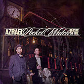 Pocketwatch by Azrael