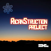 RicanStruction Project by Various Artists