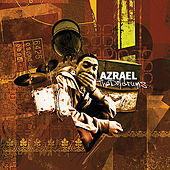 The Doldrums by Azrael