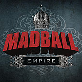 Empire by Madball