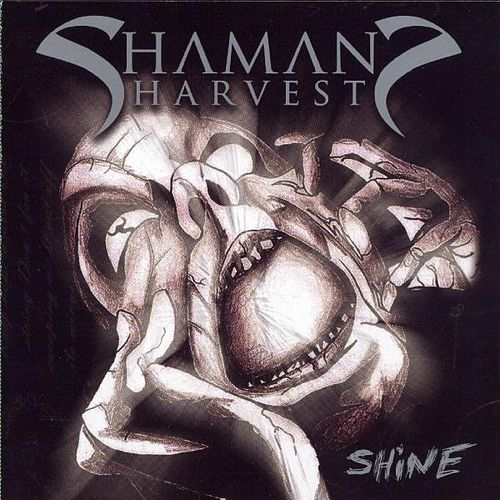 Shine by Shaman's Harvest