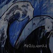 The Gulf by Maquiladora
