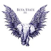 Stars by Beta State