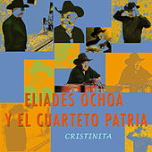 Cristinita by Eliades Ochoa