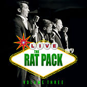 The Rat Pack Vol 3 by Various Artists