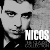 The Classic Collection by Nicos