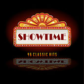 Showtime by Various Artists