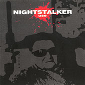 Use by Nightstalker