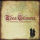 Strange Communion by Thea Gilmore
