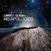 No Apologies by LMNO