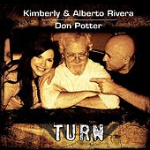 Turn by Kimberly and Alberto Rivera